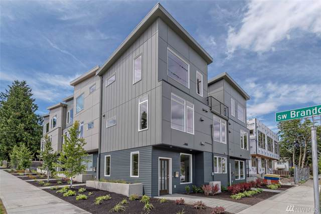 5261 Fauntleroy Wy SW, Seattle, WA 98136 (#1518482) :: The Kendra Todd Group at Keller Williams