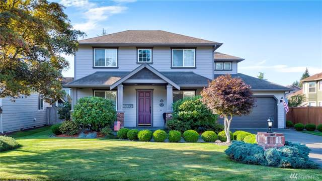 9312 169th St E, Puyallup, WA 98375 (#1518484) :: Mosaic Home Group