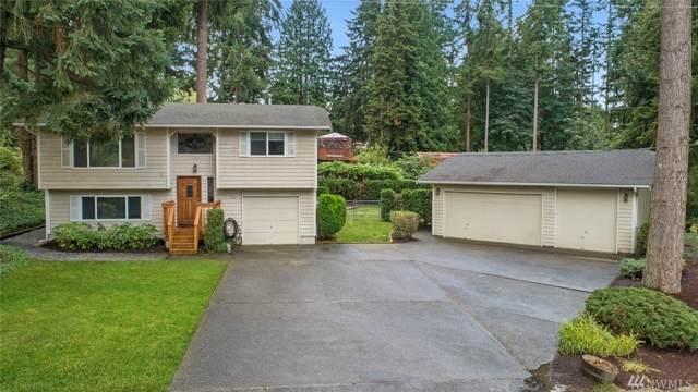 19309 65th St E, Bonney Lake, WA 98391 (#1518490) :: Northwest Home Team Realty, LLC
