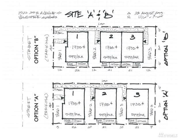 1522 25th Ave S, Seattle, WA 98144 (#1518493) :: Pickett Street Properties