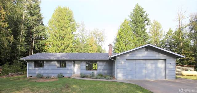 5536 Hannegan Rd, Bellingham, WA 98226 (#1518499) :: Northern Key Team