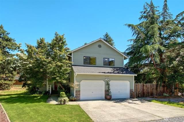 6810 NE 204th St, Bothell, WA 98028 (#1518501) :: Liv Real Estate Group