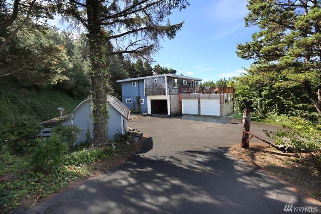 1026 265th Place, Ocean Park, WA 98640 (#1518502) :: Pickett Street Properties