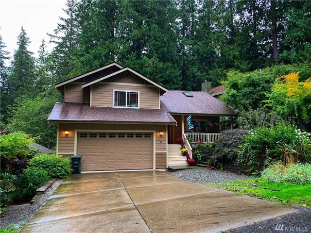 4 Woodpecker Place, Bellingham, WA 98229 (#1518523) :: Hauer Home Team