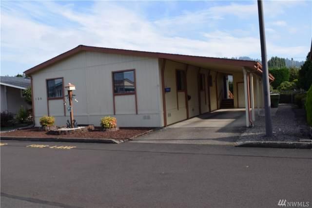 124 Arlington, Longview, WA 98632 (#1518524) :: Liv Real Estate Group