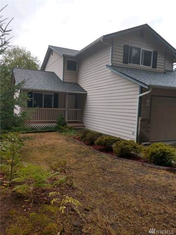 325 NW Grandstand St, Bremerton, WA 98311 (#1518543) :: Keller Williams - Shook Home Group