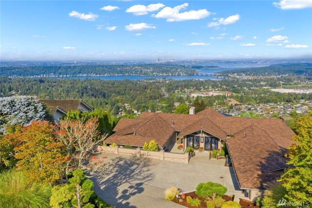 4715 139th Ave SE, Bellevue, WA 98006 (#1518546) :: Record Real Estate