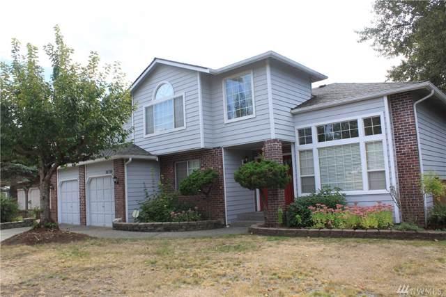 24230 Lockwood Rd, Bothell, WA 98021 (#1518556) :: Tribeca NW Real Estate