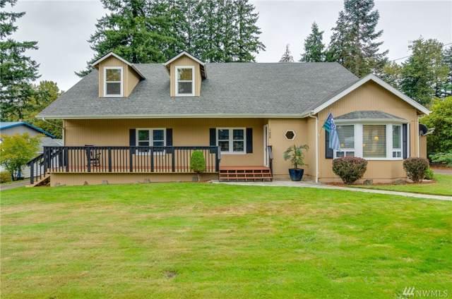 122 Niblett Wy, Longview, WA 98632 (#1518558) :: Ben Kinney Real Estate Team