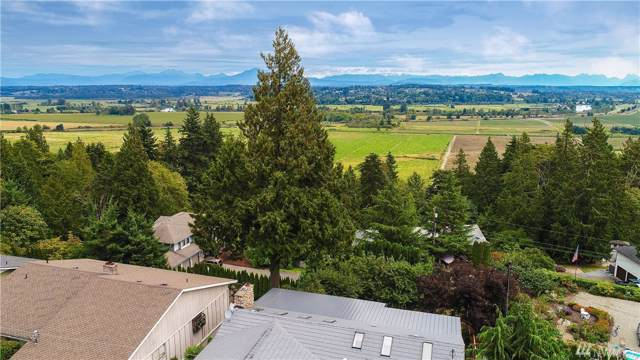 7315 Yew St, Everett, WA 98203 (#1518560) :: Real Estate Solutions Group