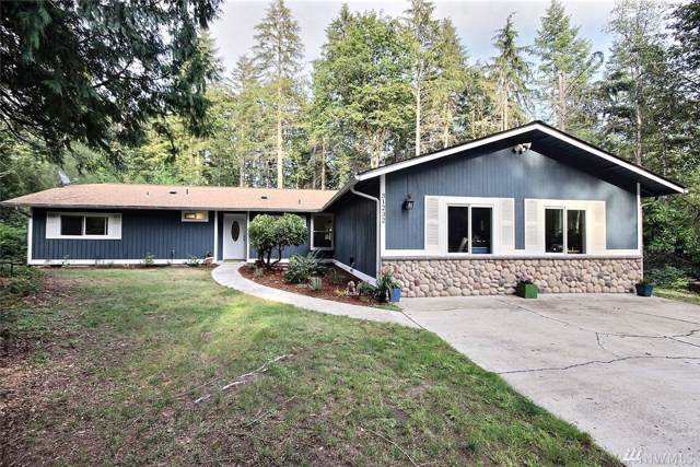 31232 E Lake Morton Dr SE, Kent, WA 98042 (#1518570) :: Keller Williams Realty