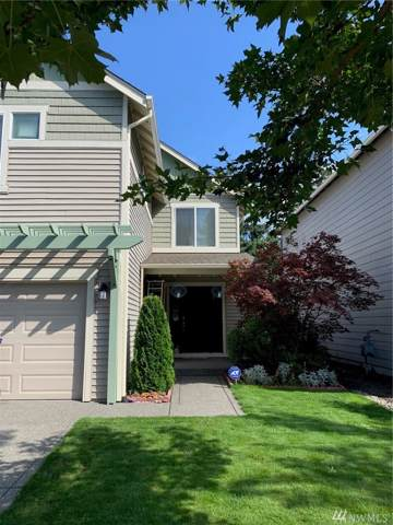 4257 E Roosevelt Ave, Tacoma, WA 98404 (#1518575) :: Keller Williams Western Realty