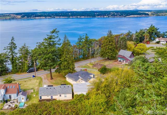 707 Madrona Wy, Coupeville, WA 98239 (#1518587) :: Ben Kinney Real Estate Team