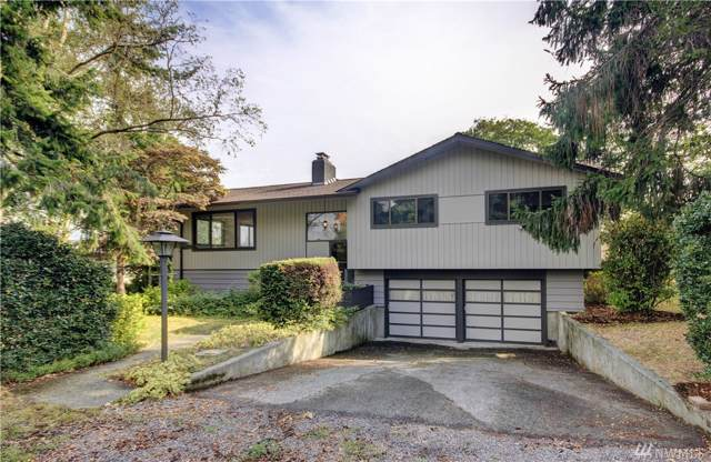 455 Alta Vista Place, Bellingham, WA 98226 (#1518604) :: Center Point Realty LLC
