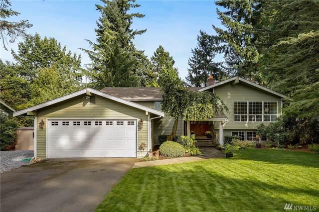 13823 109th Av Ct, Puyallup, WA 98374 (#1518612) :: Pickett Street Properties