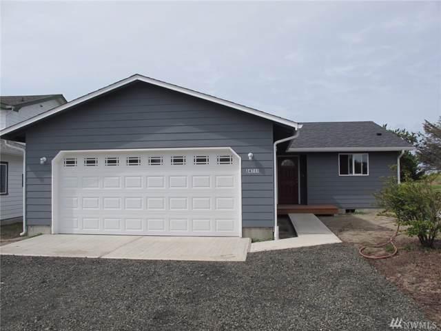 34711 G St, Ocean Park, WA 98640 (#1518613) :: Ben Kinney Real Estate Team