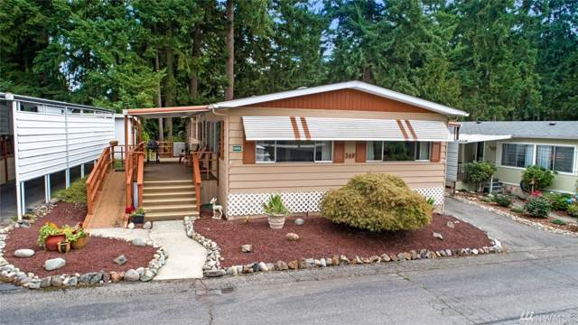 12615 113th Ave E, Puyallup, WA 98374 (#1518616) :: McAuley Homes