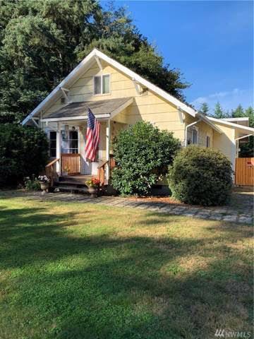 13008 86th Ave E, Puyallup, WA 98373 (#1518618) :: Pickett Street Properties