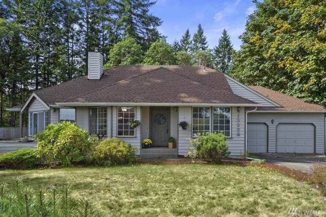 13228 Emerald Dr NW, Gig Harbor, WA 98329 (#1518631) :: KW North Seattle