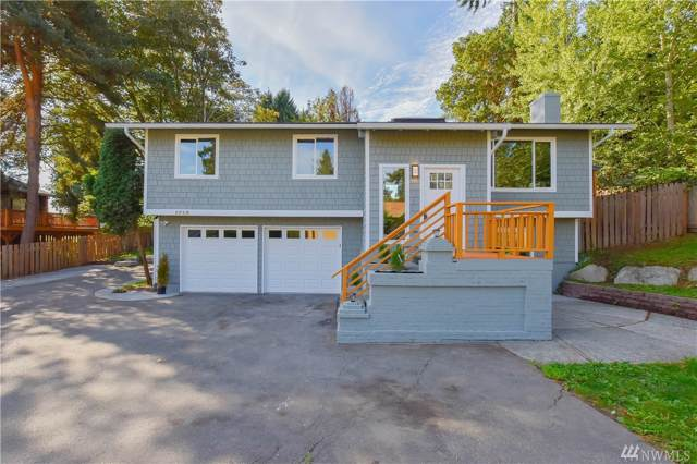 1719 N 105th St, Seattle, WA 98133 (#1518632) :: Pickett Street Properties