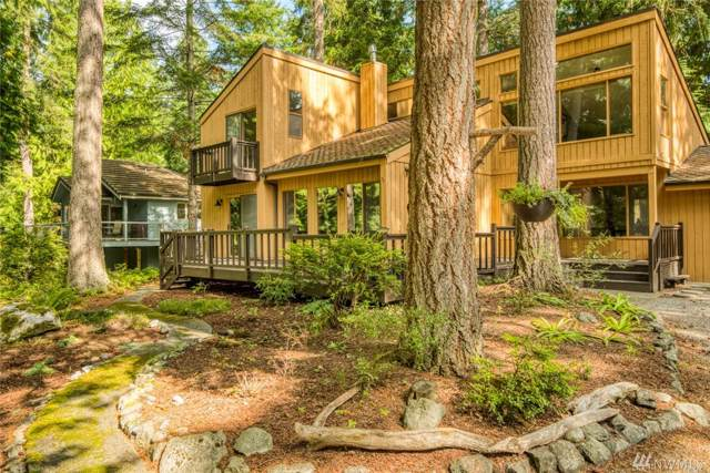 680 Pinecrest Dr, Port Townsend, WA 98368 (#1518633) :: Canterwood Real Estate Team
