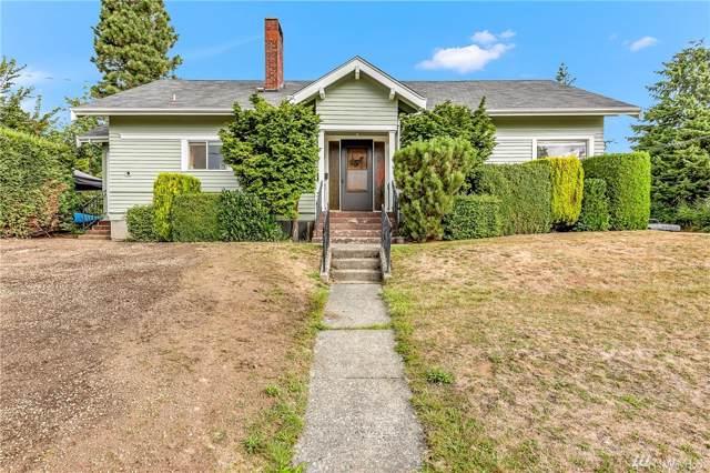 2901 Ellis St, Bellingham, WA 98225 (#1518639) :: NW Homeseekers