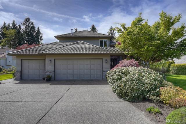 2620 88th St Ct NW, Gig Harbor, WA 98332 (#1518642) :: Liv Real Estate Group