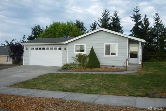 1270 Elk Lp, Sequim, WA 98382 (#1518644) :: Alchemy Real Estate