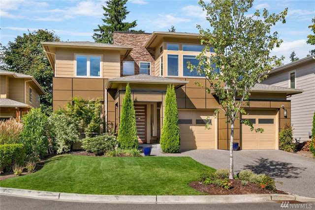 12118 NE 106th Place, Kirkland, WA 98033 (#1518645) :: Ben Kinney Real Estate Team