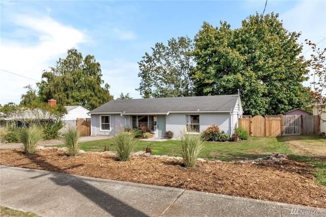 3025 N Bennett St, Tacoma, WA 98407 (#1518647) :: Keller Williams Realty