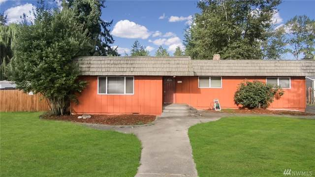 9422 24th Ave E, Tacoma, WA 98445 (#1518652) :: Ben Kinney Real Estate Team