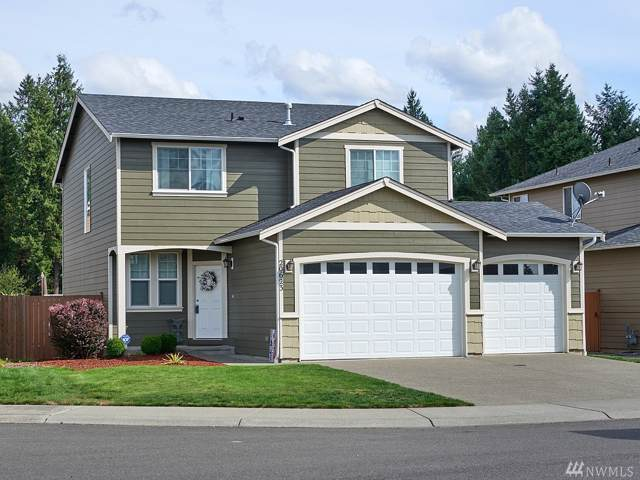 20623 81st Av Ct E, Spanaway, WA 98387 (#1518653) :: Northern Key Team