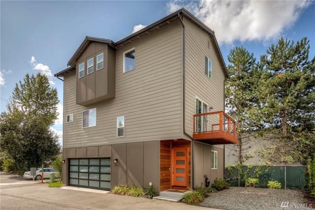 733 106th Place SW, Everett, WA 98204 (#1518655) :: NW Homeseekers