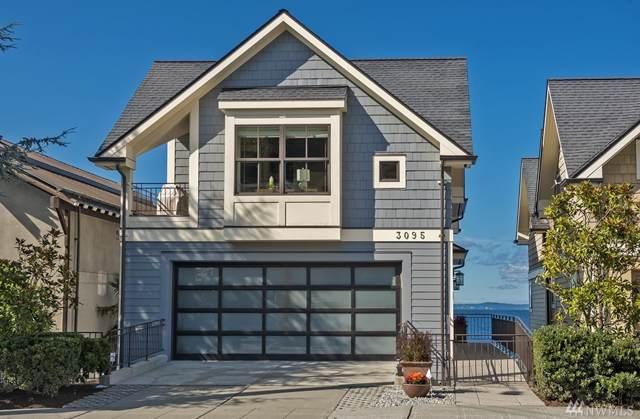 3095 Alki Ave SW, Seattle, WA 98116 (#1518656) :: Alchemy Real Estate