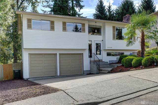 21738 123rd Ave SE, Kent, WA 98031 (#1518658) :: The Kendra Todd Group at Keller Williams