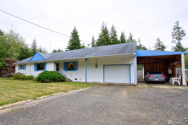 162 Kirkpatrick Rd, Hoquiam, WA 98550 (#1518661) :: The Kendra Todd Group at Keller Williams