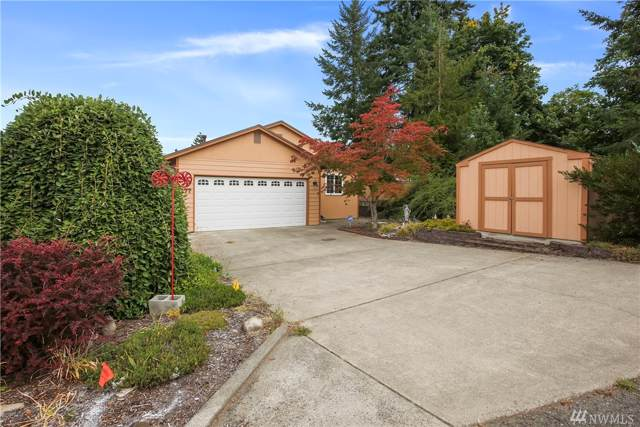 177 Campbell Lane, Port Orchard, WA 98366 (#1518664) :: Alchemy Real Estate