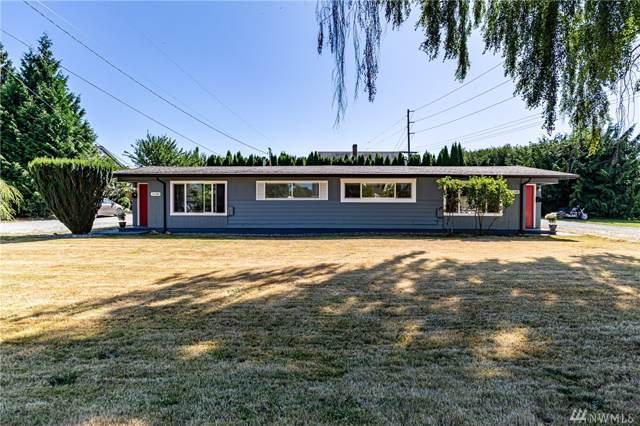 1116 Mclean Rd A & B, Mount Vernon, WA 98273 (#1518667) :: Hauer Home Team