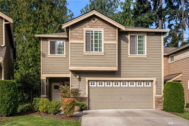 16236 2nd Place S, Burien, WA 98148 (#1518676) :: Keller Williams - Shook Home Group