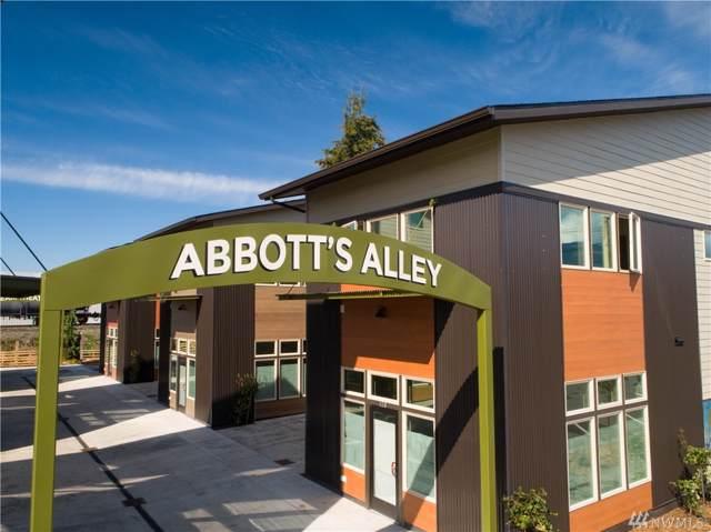 128 Abbott's Alley, Sedro Woolley, WA 98284 (#1518696) :: Ben Kinney Real Estate Team