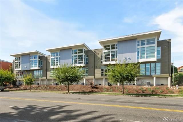 2339 Yakima Ct, Tacoma, WA 98405 (#1518710) :: Center Point Realty LLC
