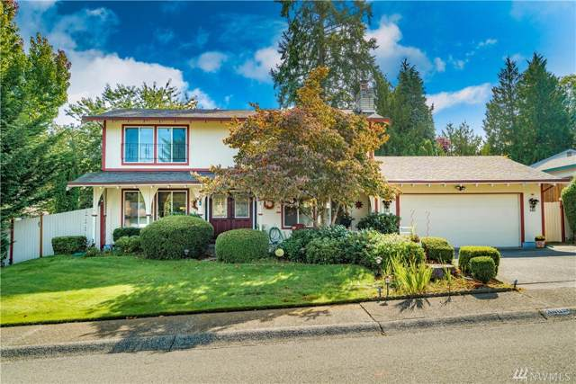 3609 SW 328th St, Federal Way, WA 98023 (#1518711) :: The Kendra Todd Group at Keller Williams