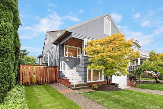 2049 41st Ave E, Seattle, WA 98112 (#1518718) :: Alchemy Real Estate