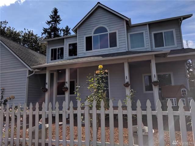 1345 Carr Blvd, Bremerton, WA 98312 (#1518722) :: The Kendra Todd Group at Keller Williams