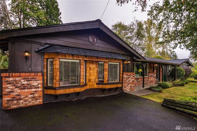 4744 Aldrich Rd, Bellingham, WA 98226 (#1518723) :: Center Point Realty LLC