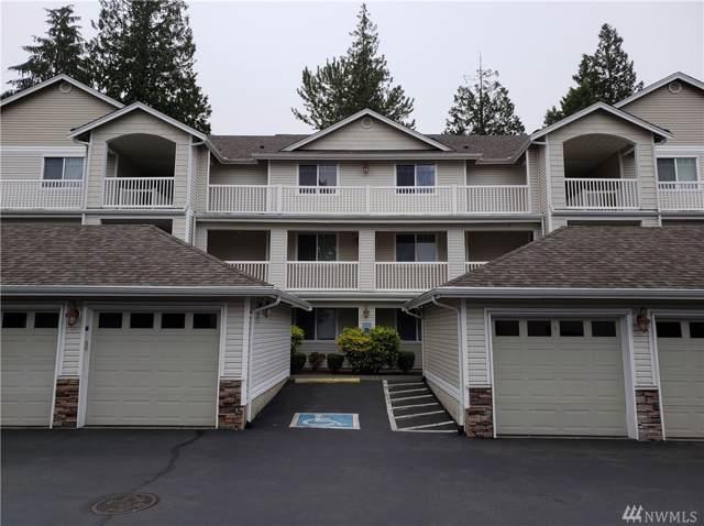 15611 18th Ave W G203, Lynnwood, WA 98087 (#1518727) :: Tribeca NW Real Estate