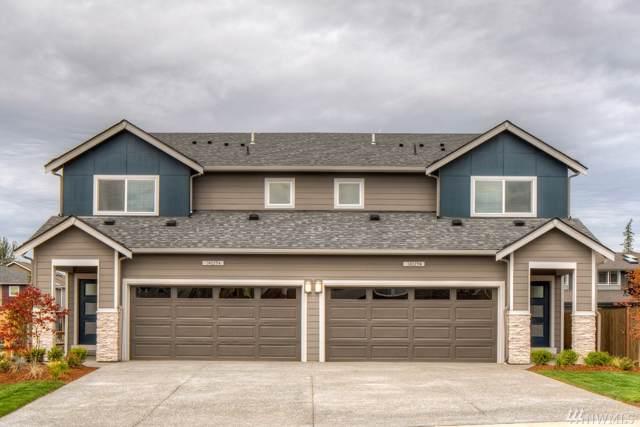 14022 44th Dr SE B 602, Snohomish, WA 98296 (#1518731) :: Tribeca NW Real Estate