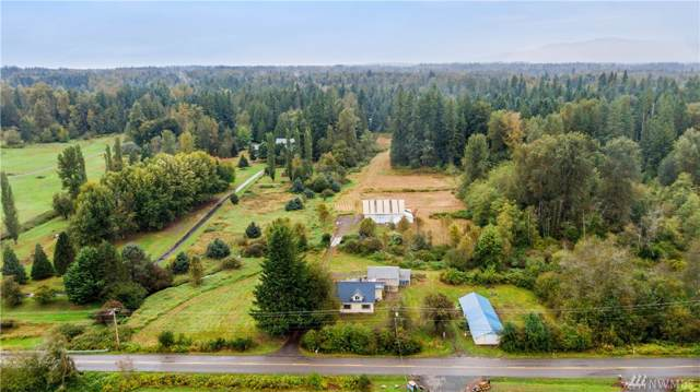 13213 44th St NE, Lake Stevens, WA 98258 (#1518733) :: Liv Real Estate Group