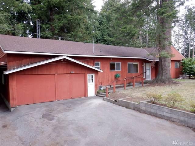1513 Meadowlark Lane, Mount Vernon, WA 98273 (#1518745) :: Lucas Pinto Real Estate Group
