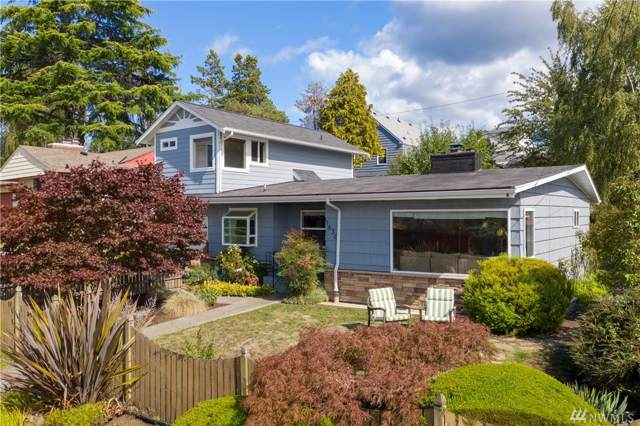 1630 Perry Ave, Bremerton, WA 98310 (#1518752) :: Better Homes and Gardens Real Estate McKenzie Group